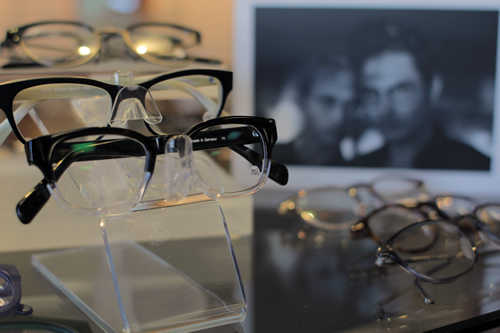 Premier Vision Opticians: Quality Eyewear For Less